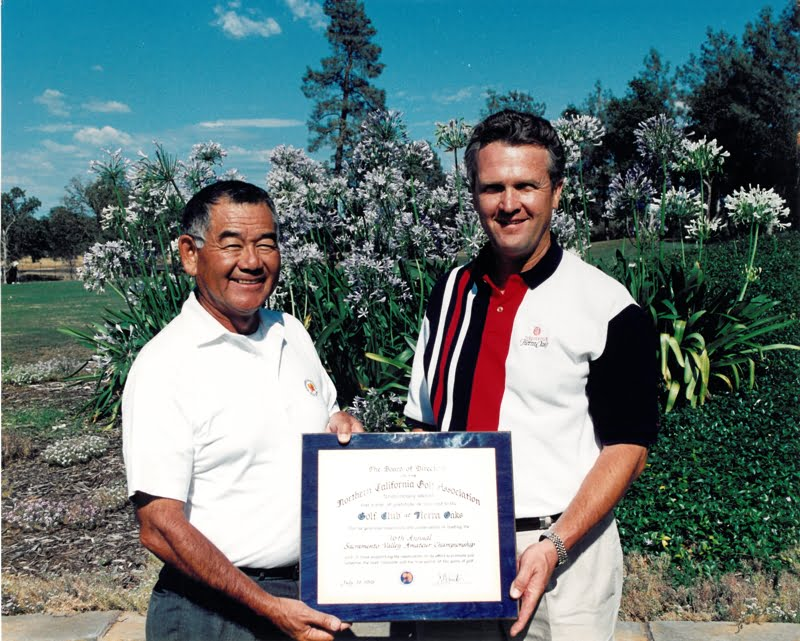 northern-california-amatuer-1995
